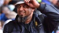 Vấn đề chống khủng bố: Phóng viên Nam Phi bị IS bắt cóc đã trở về nhà một cách an toàn sau 3 năm
