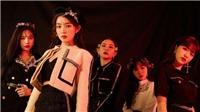 SM tiết lộ kế hoạch trong năm 2020: Ra mắt nhóm nhạc nữ mới, cạnh tranh với Itzy
