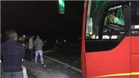 Điều tra nguyên nhân vụ tai nạn giao thông khiến 3 người tử vong