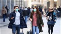 Dịch COVID-19: Hy Lạp và Brazil phát hiện các trường hợp dương tính đầu tiên với virus SARS-CoV-2
