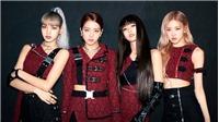 Album 'Kill This Love' của Blackpink cán mốc 1 triệu bản, kỷ lục chỉ đứng sau SNSD