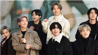 Chuyên gia âm nhạc Billboard tiết lộ 5 lý do BTS ngày càng thành công