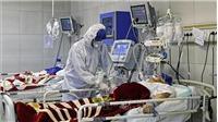 Dịch COVID-19: Iran ghi nhận số ca tử vong trong một ngày cao nhất