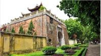 Dịch COVID-19: Từ chiều 13/3, nhiều di tích, quán bar, karaoke tại Hà Nội đã tạm dừng hoạt động