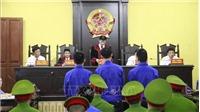 Dịch COVID-19: Tạm dừng mở các phiên tòa đến hết tháng 3/2020