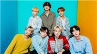 Big Hit đính chính về album của BTS mùa hè này do dịch Covid-19