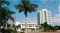 Đại học Quốc gia Hà Nội công bố phương án tuyển sinh chính thức năm 2020