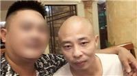 Phục hồi điều tra vụ án 'Cố ý gây thương tích' liên quan đến bị can Nguyễn Xuân Đường
