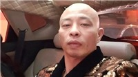 Thái Bình: Nguyễn Xuân Đường bị khởi tố thêm về tội 'Cưỡng đoạt tài sản'