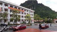 Xây dựng Đảng và hệ thống chính trị: Hai cán bộ ở tỉnh Hà Giang bị kỷ luật