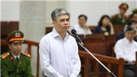 Giai đoạn II vụ án Hà Văn Thắm: Khởi tố nguyên Tổng Giám đốc PVOil Nguyễn Xuân Sơn