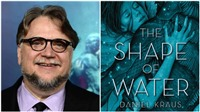'The Shape Of Water' giành giải 'Phim xuất sắc nhất' ở Oscar lần thứ 90