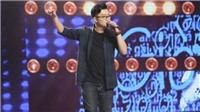 'Sing my song' tập 8: Bị loại nhưng 'Giời ơi' hứa hẹn trở thành 'bài hát quốc dân'