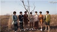 Các thành viên BTS 'hại' nhau thế nào trên truyền hình?