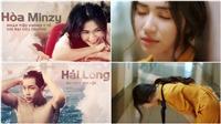 Hòa Minzy trở lại với MV 'Rời bỏ': Có thể không thành hit nhưng vẫn đáng nghe