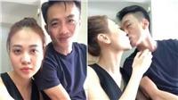 Nếu Cường Đôla cưới Đàm Thu Trang hẳn showbiz sẽ rất ồn ào!