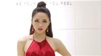 Hương Giang Idol: 'Người chuyển giới ở Việt Nam còn 'gồng' lắm'