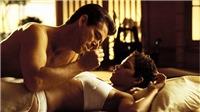 Phong trào Metoo chẳng thể nào giết chết James Bond - chàng điệp viên 'sát gái'