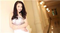 Hơn 2 năm 'ở ẩn', Sao mai Đinh Trang 'tái xuất' với MV Hát đợi anh về