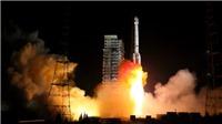 Trung Quốc đưa thêm 2 vệ tinh Bắc Đẩu-3 lên quỹ đạo Trái Đất