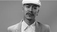 'Lão làng hip-hop đường phố' Việt Max khuấy động thành phố biển với 'Chang urban pulse'