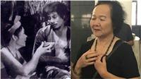 'Thị Nở' Đức Lưu: 'Đừng để người ta đi rồi mới cho một danh nghĩa'