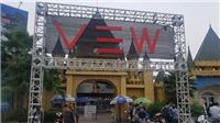 Bộ trưởng Nguyễn Ngọc Thiện chỉ đạo rà soát quy trình cấp phép lễ hội âm nhạc có 7 người tử vong