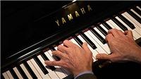 Sự kiện hòa nhạc piano tại Trung Quốc lập kỷ lục Guinness mới