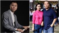Showbiz 'hot' trong ngày: Dương Cầm lại gây 'bão'; Phạm Quỳnh Anh - Quang Huy ly hôn