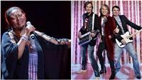 Sau 3 năm 'biến' khán phòng 4000 chỗ ngồi thành... vũ trường, Boney M tái ngộ kèm theo 'hàng khủng'