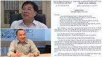 VCPMC khẳng định chưa nhận được thông tin nào từ Tòa án như Sky Music xác nhận