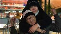Phương Thảo - Ngọc Lễ gửi gắm tình yêu quê hương trong 'Tôi yêu tiếng Việt tôi'