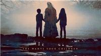 Warner Bros tung trailer mới 'The Curse of La Llorona', mở màn cho vũ trụ điện ảnh kinh dị 2019