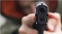 Tuyên Quang: Khẩn trương truy bắt đối tượng nghi dùng súng cướp taxi, khiến một người bị thương