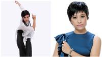 NSƯT Trần Ly Ly được bình chọn trong top 50 phụ nữ ảnh hưởng nhất Việt Nam năm 2019