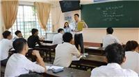 Bộ Công an bàn giao danh sách 28 sinh viên liên quan đến vụ gian lận điểm thi tại Hòa Bình