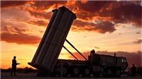 Tên lửa mới của Nga có thể vươn tới mọi địa điểm trên thế giới