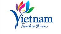 Lần đầu tiên triển lãm quy mô chưa từng có về logo Việt Nam