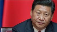 Chủ tịch Trung Quốc có thể tham dự cuộc gặp thượng đỉnh Mỹ-Triều