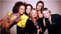 VIDEO: Spice Girls sắp tái hợp