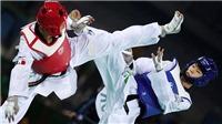 Hai miền Triều Tiên sẽ đồng diễn chung taekwondo tại Olympic PyeongChang 2018