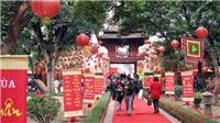 Ngày Thơ Việt Nam 2018: Bước 'chạy đà' cuối cùng để trở thành 'Ngày Văn học Việt Nam'