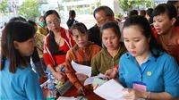 Vụ kiện do chủ Công ty Sang Hun tại Bình Phước bỏ trốn: Công nhân đã nhận được đầy đủ tiền lương