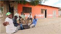 Giám đốc của Viettel tại Tanzania đã được trả tự do ngay tại tòa