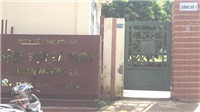 Sơn La xác nhận bé trai 4 tháng tuổi tử vong tại Bệnh viện Đa khoa huyện Mường La