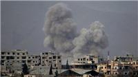 Khoảng 511.000 người thiệt mạng trong cuộc xung đột dai dẳng ở Syria