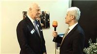 VIDEO phỏng vấn chuyên gia tại Liên hợp quốc về mục đích cuộc không kích Syria của Mỹ và đồng Minh