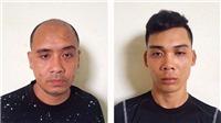 Vĩnh Phúc: Bắt giữ được hai đối tượng sát hại cháu bé 8 tuổi