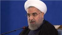 Vì sao Iran như 'ngồi trên đống lửa' trước cuộc gặp thượng đỉnh Mỹ-Triều Tiên?