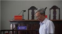 Vụ án Nguyễn Khắc Thủy dâm ô trẻ em: Ủy ban Tư pháp Quốc hội vẫn giám sát